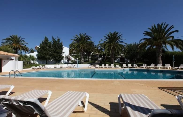 Parque Monte Verde - Pool - 6