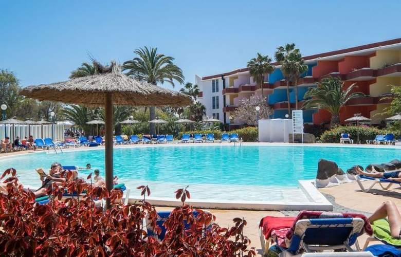 SBH Fuerteventura Playa - Hotel - 0