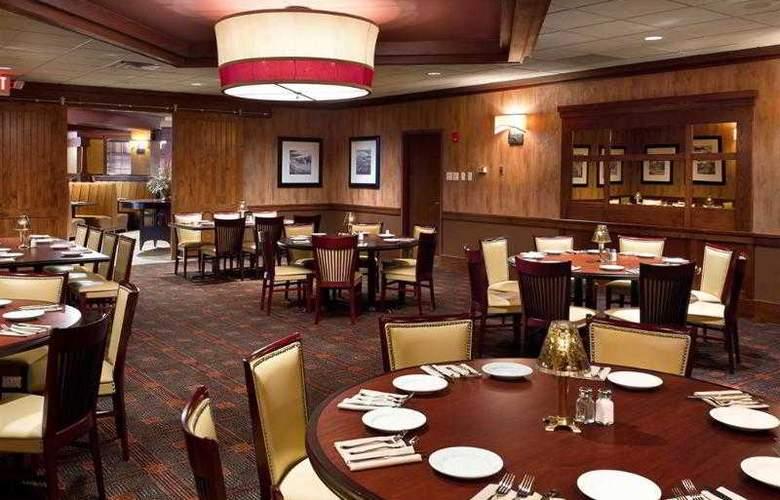 Best Western Ramkota - Hotel - 12