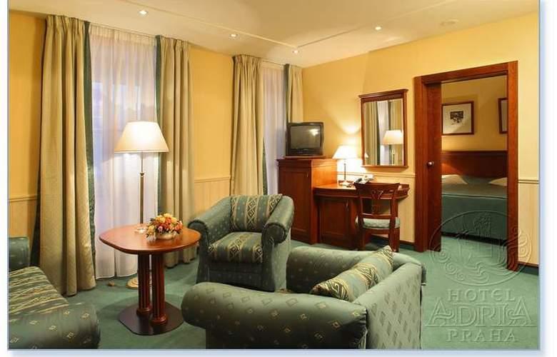 Adria - Room - 15