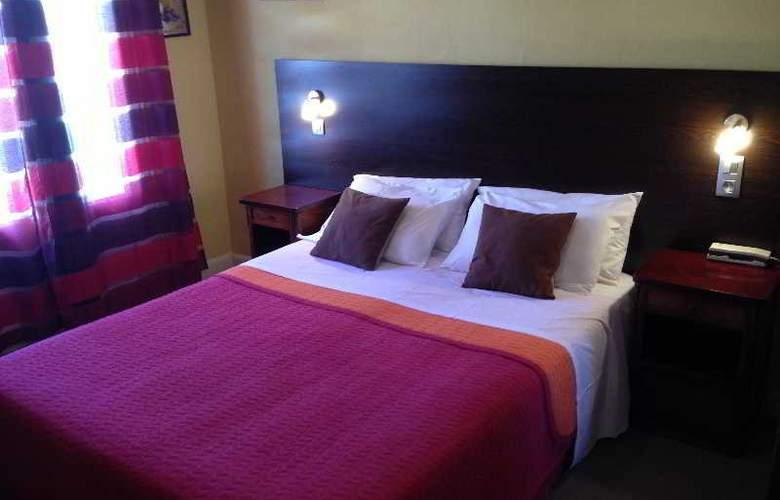 Savoy - Room - 10