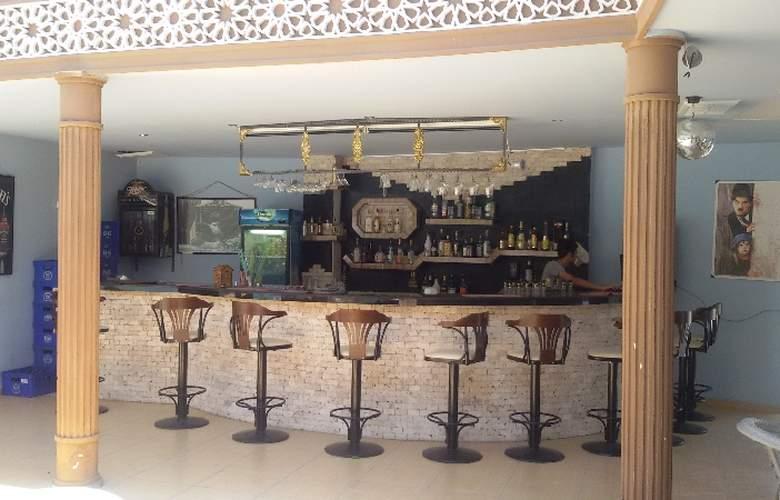 Selge - Restaurant - 28