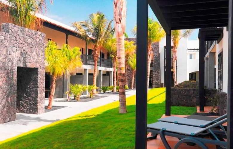 Barceló Castillo Beach Resort - Hotel - 15