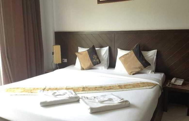 Ascot Krabi - Room - 10
