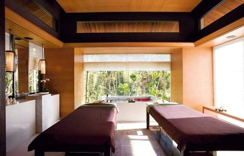Veranda High Resort Chiang Mai - MGallery by Sofitel - Sport - 3