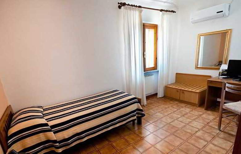 Ristorante L'Aragosta - Room - 5