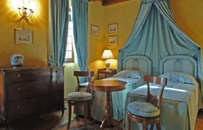 RESIDENZA DI TORRE SAN MARTINO - Room - 21