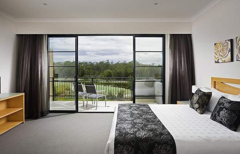 Mercure Kooindah Waters Central Coast - Room - 83