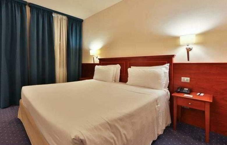 Best Western Titian Inn Treviso - Hotel - 5