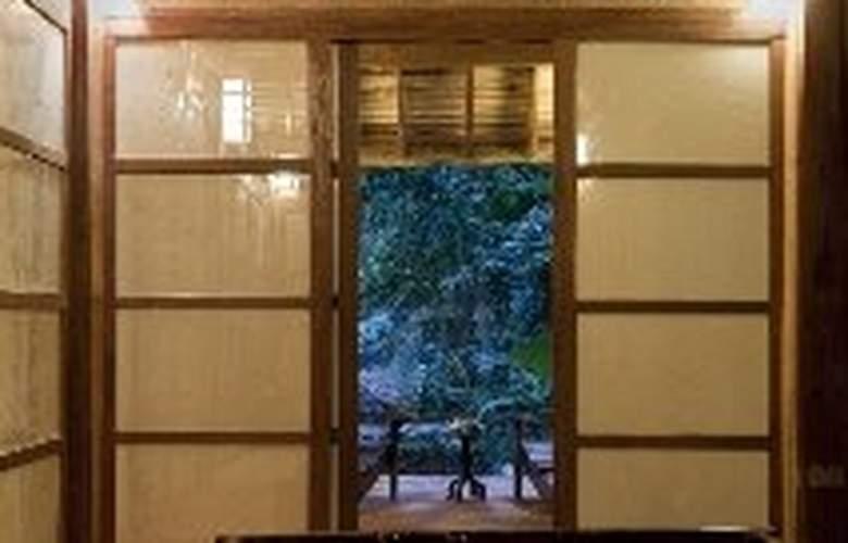 Zen Namkhan Boutique Resort - General - 1