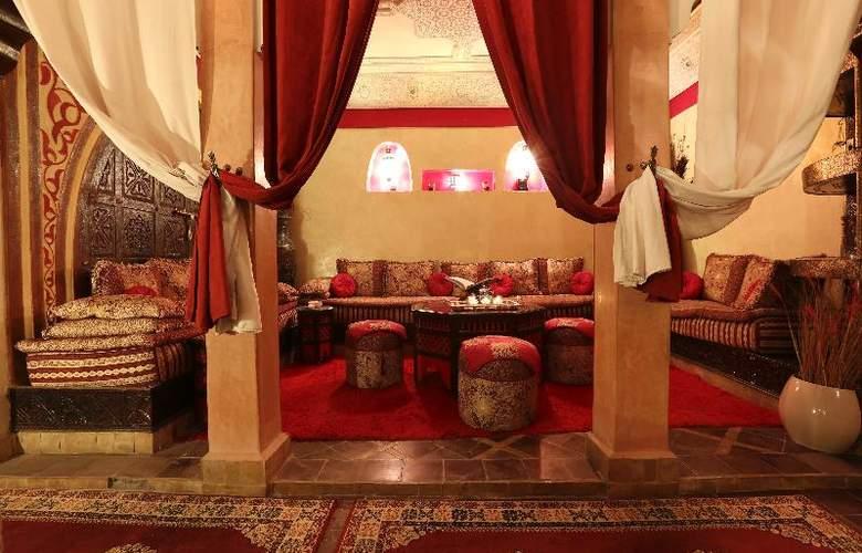 Riad Mille Et Une Nuits - General - 19