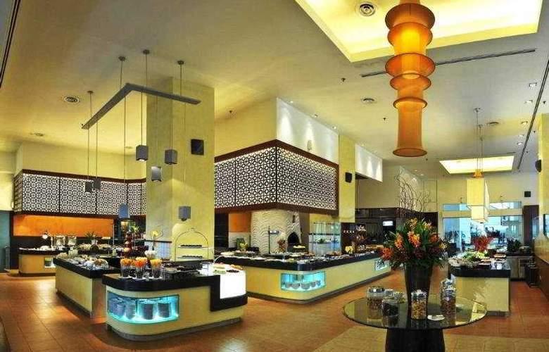 Bangi-Putrajaya - Restaurant - 7