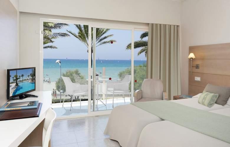 HSM Golden Playa - Room - 18