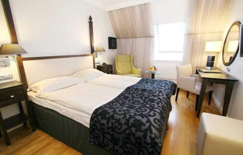 Elite Grand Hotel - Room - 2