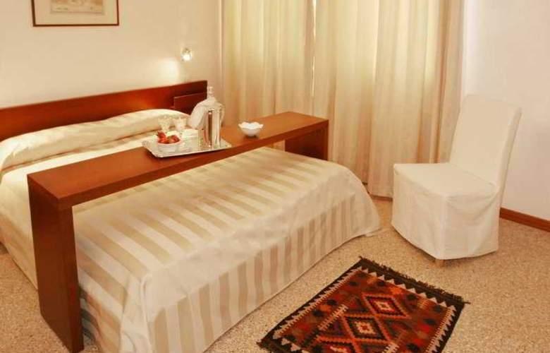 Residenza Ca Foscolo - Room - 5