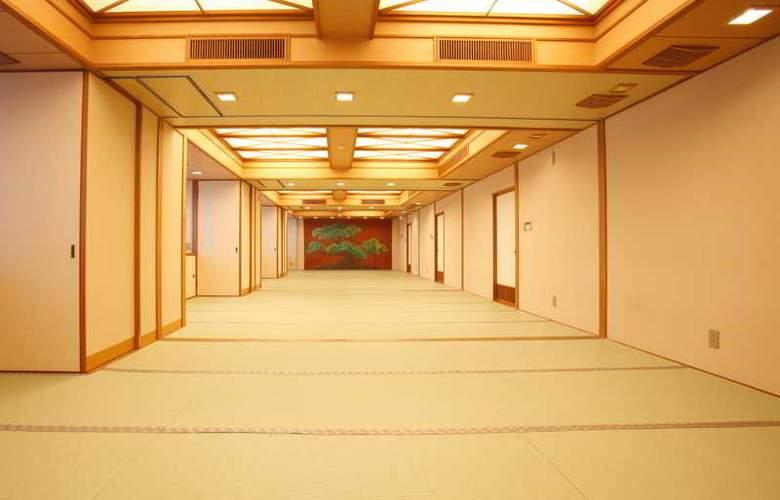 Gion Shinmonso - Hotel - 0