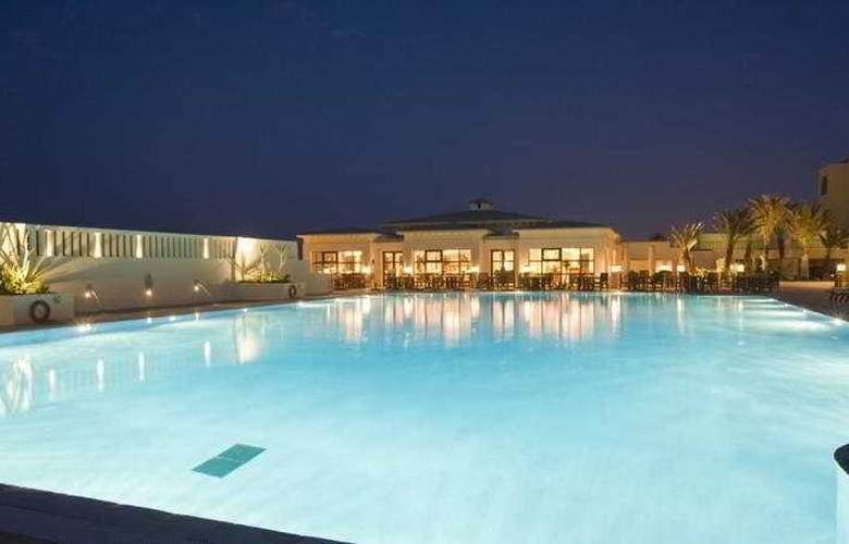 TUI Sensimar Ulysse Palace - Pool - 6