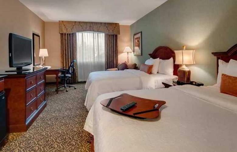 Hampton Inn and Suites Boise/Spectrum - Hotel - 2
