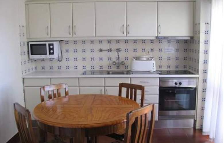 Alvormar Apartments - Room - 4