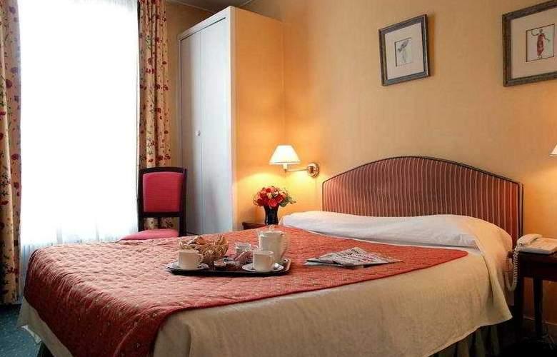 Etoile Trocadero - Room - 7