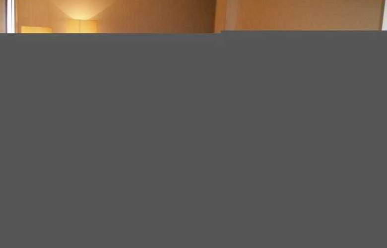 Domus Selecta Catedral Almeria - Room - 2