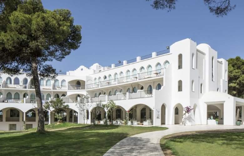 Falkensteiner Resort Capo Boi - Hotel - 0