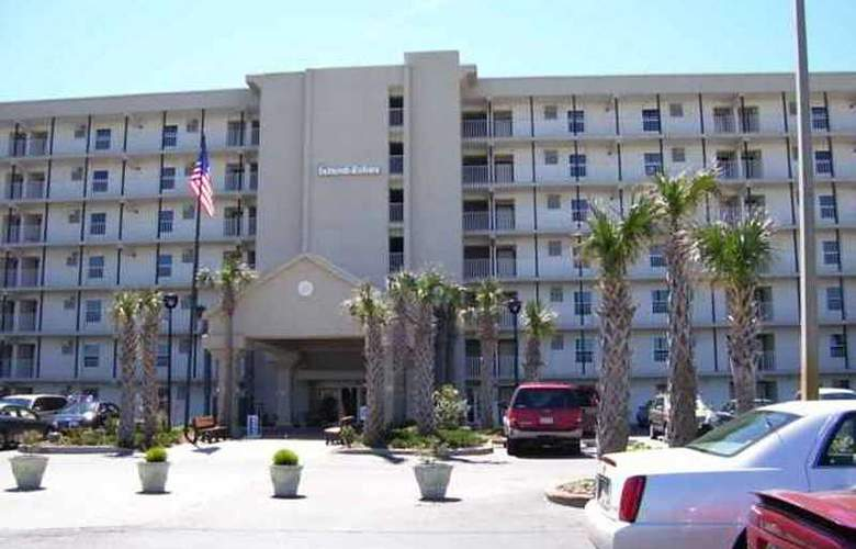 ResortQuest Rentals at Island Echos Condominiums - General - 1