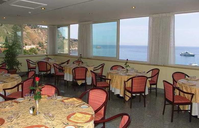 Corallo - Restaurant - 4