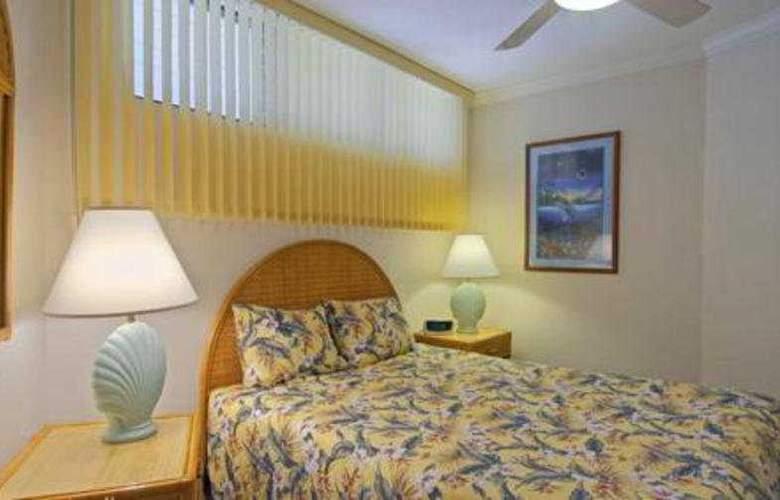 Castle Kona Reef - Room - 5