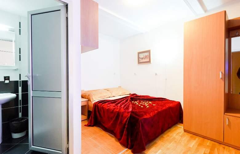 Villa Forever - Room - 7