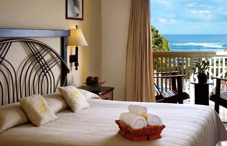 Lifestyle Tropical Beach & Spa All Inclusive - Room - 2