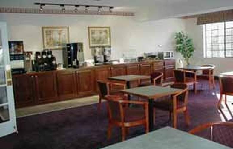 Comfort Suites (Acworth) - General - 1
