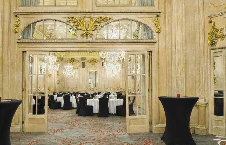 Le Meridien Piccadilly - Hotel - 24