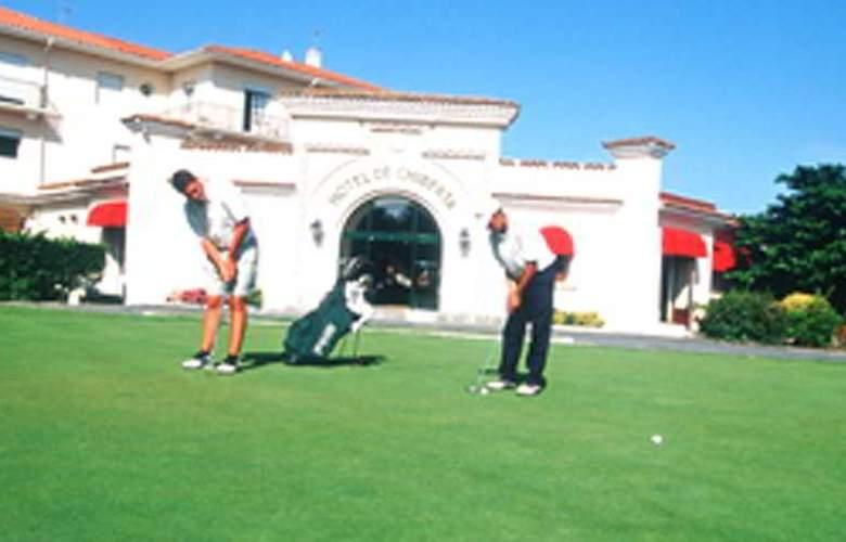 De Chiberta et du Golf - Sport - 9