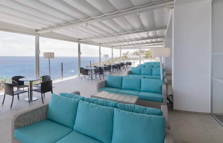 Sol Calas de Mallorca - Terrace - 8