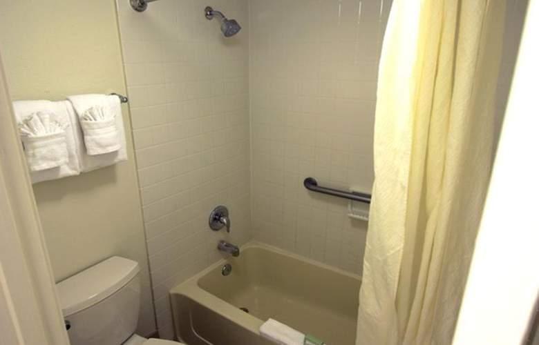 Avanti Resort - Room - 3