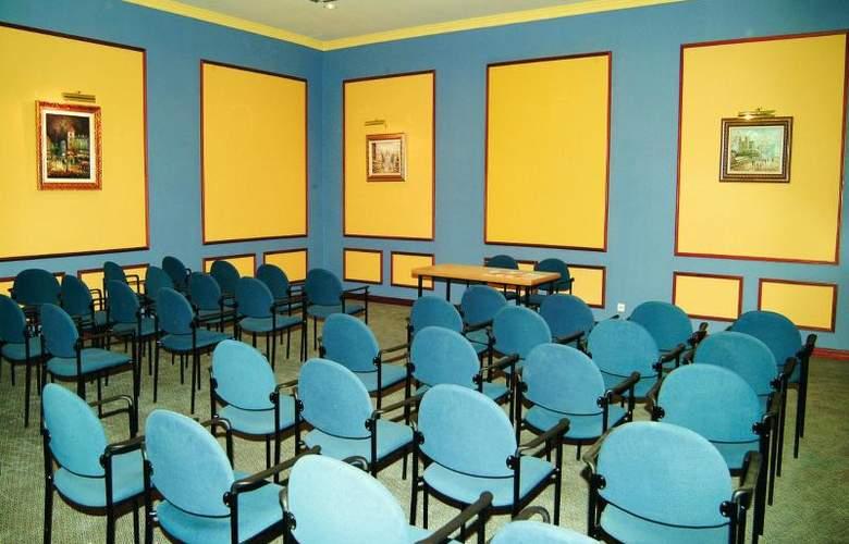 Riu Palace Madeira - Conference - 21