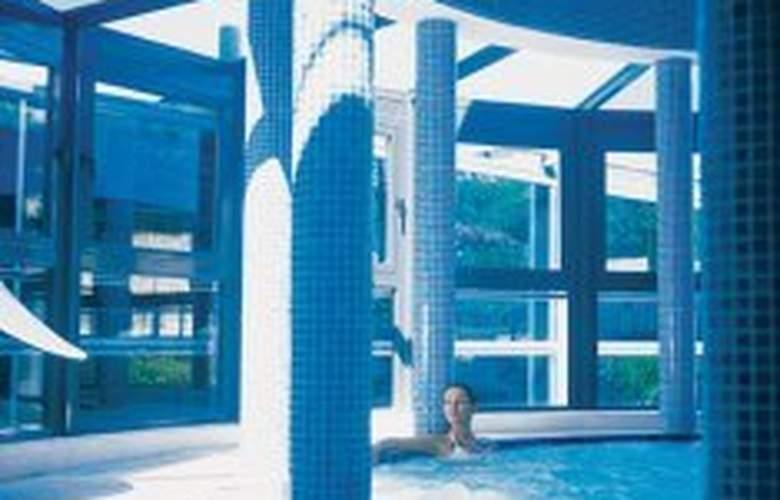 Aquabella - Pool - 4
