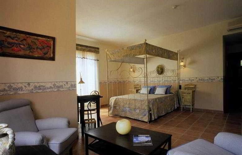 Rural Llano Piña - Room - 6