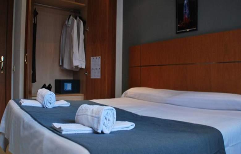 Marina - Room - 8