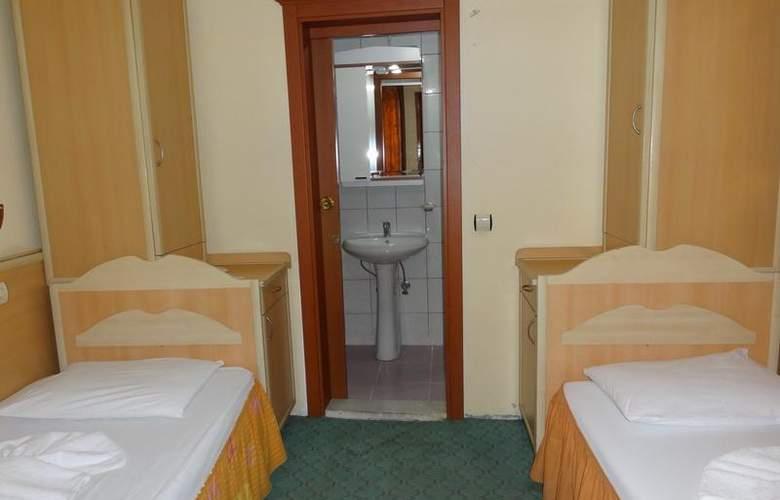 Karyatit Otel - Room - 5
