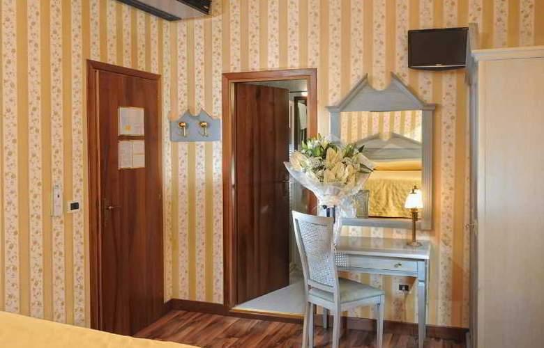 Tintoretto - Hotel - 2