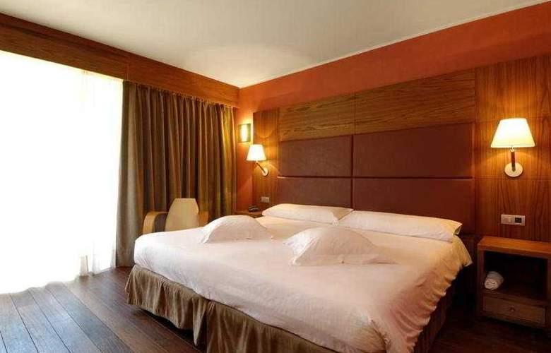 Riberies - Room - 5