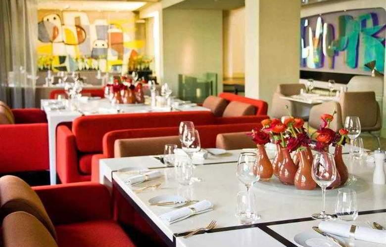 Sofitel Legend The Grand Amsterdam - Hotel - 66