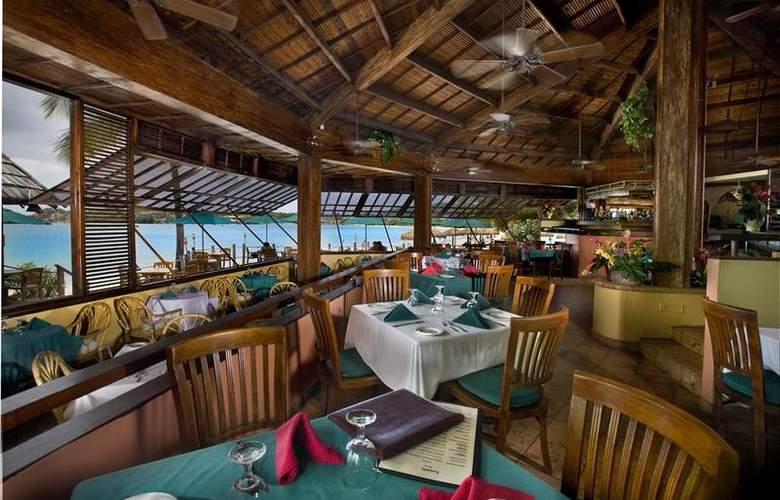 Best Western Emerald Beach Resort - Hotel - 64