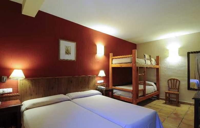 GHM Monachil - Room - 64
