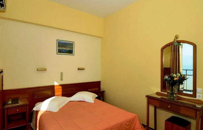 Nefeli - Room - 9