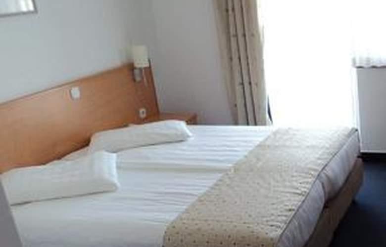 Porec - Room - 9