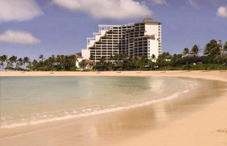 Four Seasons Resort Oahu at Ko Olina - Beach - 7