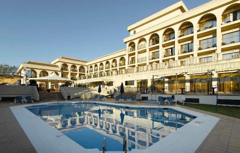Macia Donana - Hotel - 7
